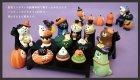 他の写真2: concombre HALLOWEEN 2019 ハロウィン縁日 魔女猫 かぼちゃラテ