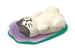 画像1: concombre  貝猫 カキ猫