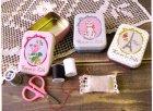 他の写真2: LiLi collection Miniソーイング缶